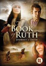 The Book Of Ruth - Journey Of Faith (dvd)