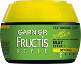 Garnier Fructis Style Surf Hair Gum - 150 ml - Strong & Mat