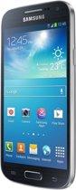 Belkin TrueClear beschermfolie voor de Samsung Galaxy S4 mini - Transparant