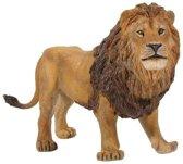 Papo De Leeuw