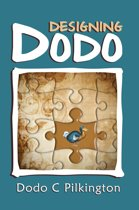 Designing Dodo