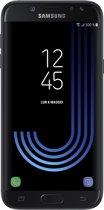 Samsung Galaxy J5 2017 - 16 GB - Dual sim - Zwart