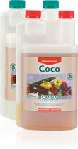 Canna Coco A+B 1 Liter A Plantvoeding
