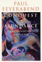 Conquest of Abundance