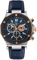 Gc Watches Herenhorloge Gc-3 X72025G7S