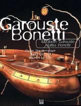Garouste and Bonetti