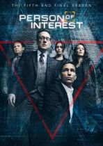 Person Of Interest - Seizoen 5