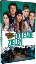 Ghost Rockers : leesboek 8 - title TBD