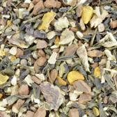 Opladen thee - losse kruidenthee - kruiden -100% natuurlijk 100g