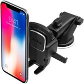 iOttie Easy One Touch 4 Universal Mount Car Holder