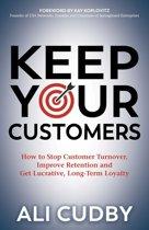 Keep Your Customers