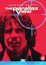 Parallax View (D) (dvd)