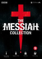 Messiah Collection (D)