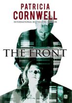 The Front (dvd)