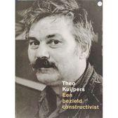 Theo Kuijpers, een bezield constructivist