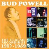 The Classic Recordings, 1957-1959