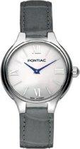 Pontiac Mod. P10073 - Horloge