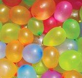 Haza Original Waterballonnen 100 Stuks