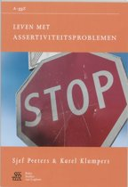 Van A tot ggZ - Leven met assertiviteitsproblemen
