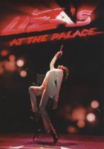 Liza Minnelli - Liza's At The Palace