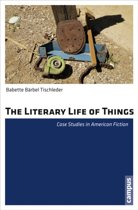 The Literary Life of Things