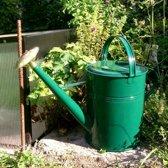 Klassieke gieter Haws groen - 8,8 liter