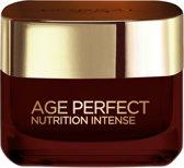 L'Oréal Paris Age Perfect Dagcrème - 50 ml - Manuka Honing