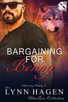 Bargaining for Benny