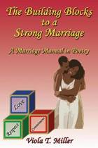 The Building Blocks to a Strong Marriage