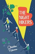 The Night Hikers