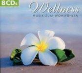 Wellness Musik Zum Wohlfuhlen