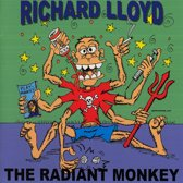 The Radiant Monkey