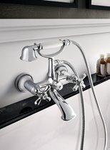 Hotbath Amice badmengkraan A030CR