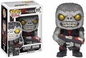 Funko / Games #117 - Locust Drone (Gears of War) Pop!
