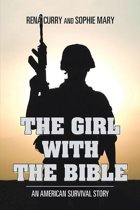 The Girl with the Bible