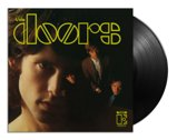 The Doors - The Doors LP
