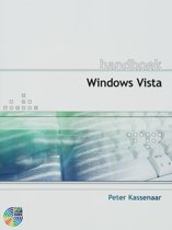 Handboek Windows Vista