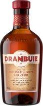 Drambuie - 1 x 70 cl