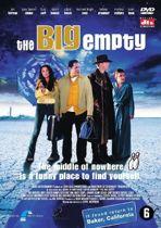 Big Empty (2003) (dvd)