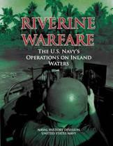 Riverine Warfare