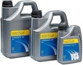 VETUS Hydraulic Oil HT 20 liter