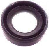 Yamaha Oil seal 4/5 pk 93101-10M14