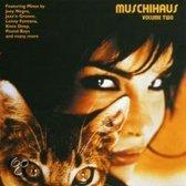Muschihaus 2