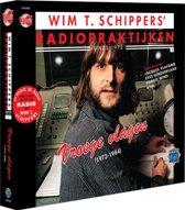 Radiopraktijken Vroege Dagen 1973 - 1984