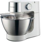 Kenwood Prospero KM282 - Keukenmachine