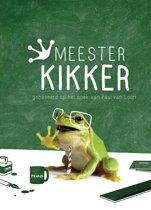 Meester Kikker filmeditie