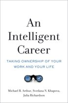 An Intelligent Career