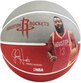 Spalding NBA Spelersbal James Harden