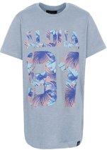 D-Xel jongens t-shirt ESBAN 126