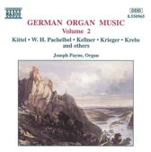 German Music Vol. 2